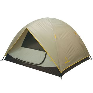 Browning Cypress 2 person Camping Tent