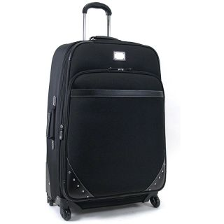 Kenneth Cole Reaction Curve Appeal II 26 inch Spinner Upright Luggage