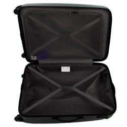 Samsonite 29 inch Hardside Spinner Luggage