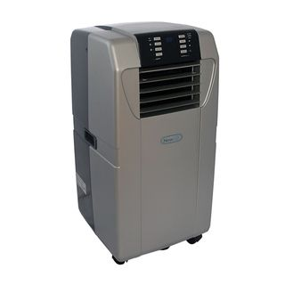 NewAir AC 12000H Portable Air Conditioner/ Heater
