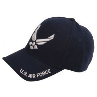Military Cap Air Force Eagle W39S58D Clothing