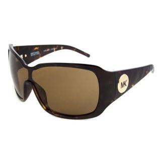MICHAEL Michael Kors M2681 Grenada Womens Sunglasses