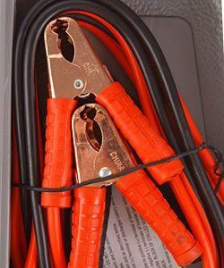 Emergency Roadside 31 pc. Tool Kit
