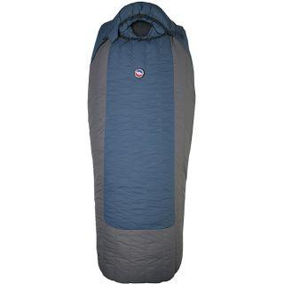 Big Agnes Park Series Summit 15 degree Sleeping Bag