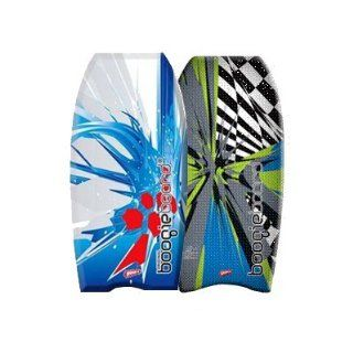 Morey Kids Boogie Board 37 with leash (Assorted Designs