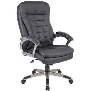 Boss High Back Executive Chair