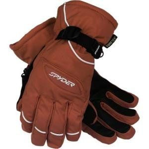 Spyder Synthesis Gore Glove   Womens