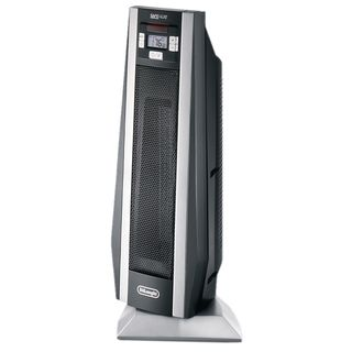 DeLonghi Ceramic Tower Heater