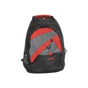 AmeriBag Spiral Backpack   Terra Cotta Clothing