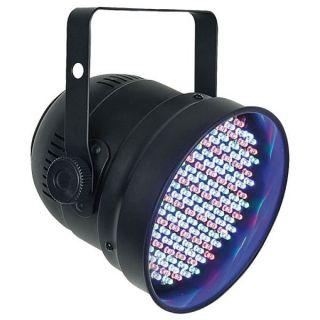 56 Short Pro RGB Black   Achat / Vente ECLAIRAGE LASER Showtec PAR 56