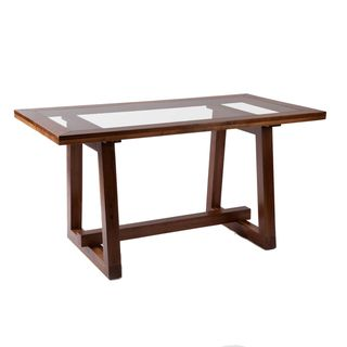 Loft Rectangular Dining Table