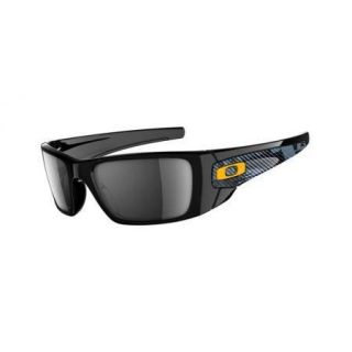 Lunettes Oakley Fuel Cell Max Fear Light OO9096 53   Achat / Vente