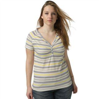 EMOI EN PLUS T shirt Femme   Achat / Vente T SHIRT EMOI EN PLUS T