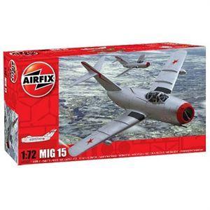 MiG 15   Achat / Vente MODELE REDUIT MAQUETTE MiG 15