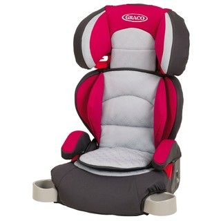 new graco nautilus pink brown car seat cover replacement. Black Bedroom Furniture Sets. Home Design Ideas