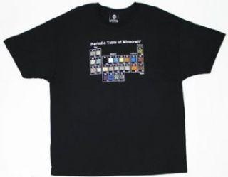New York City John Lennon T shirt Clothing