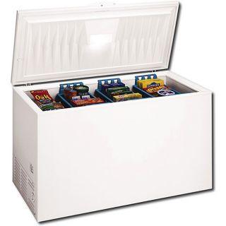 Frigidaire 19.7 Cubic feet Chest Freezer
