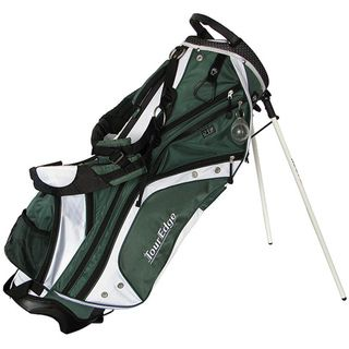 Tour Edge Green Max D Stand Golf Bag