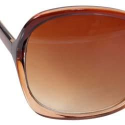 Adi Designs Womens CE10213 Fashion Oversized Sunglasses