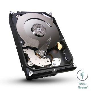 Disque dur interne   Capacité 2To (2000 Go)   7200 trs/min (OptiCache