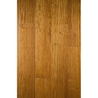 Exotic Brazilian Rosewood Floors (18.99 SF)