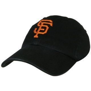 San Francisco Giants   Adjustable Baseball Cap Sports