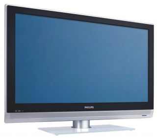 Philips 47PFL7422 47 inch LCD Pixel Plus HDTV (Refurbished