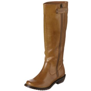MIA Shoes Womens Page Boot
