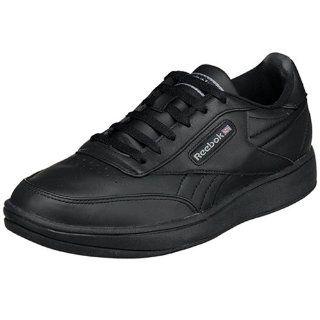 Fashion Sneakers   Men Shoes