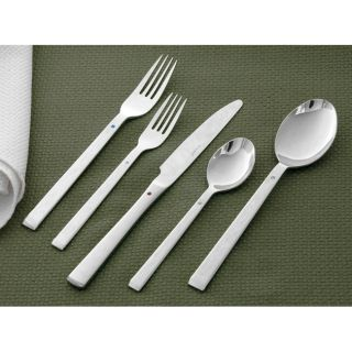 Retroneu Crown Jewels 20 piece Flatware Set