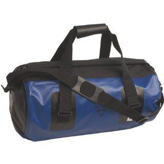 Seattle Sports Roll Top Waterproof Duffel Bag   Large