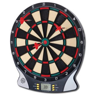 Emerson Electronic Dart Board