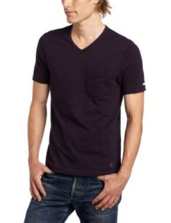 Original Penguin Mens The Bing Tee Clothing