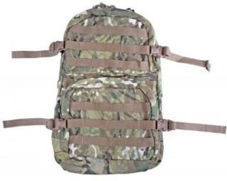 Spec Ops T.H.E. Pack, Multicam   100280119 Clothing