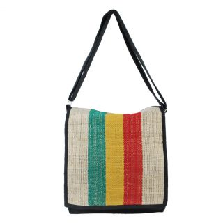 Nepal Handbags from Worldstock Fair Trade Buy Fabric