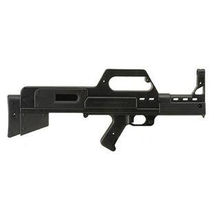 Muzzlelite 10/22   Culata para rifle tipo Bullpup