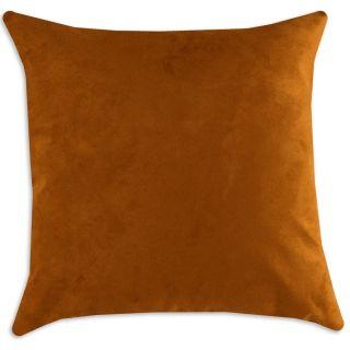 Montana Tuscan Throw Pillow