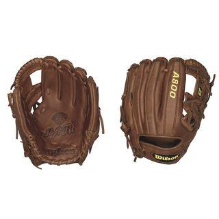 Wilson A800 11.5 inch Baseball Glove