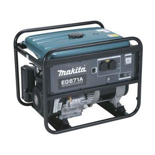 Groupe électrogène Makita EG671A   Achat / Vente GROUPE ELECTROGENE