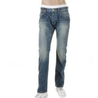 Armani Jeans J08 special edition denim jeans Clothing