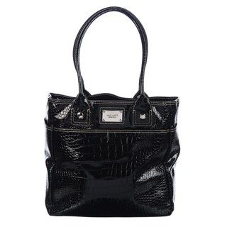 Nine West Catalina Large Tote