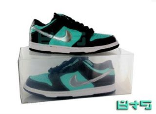 Plastic for Nike Air Force 1, Dunks, Jordan Shoes 8&9 Designs Shoes