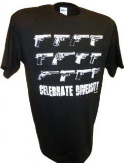 Mens Handguns Ruger Glock 9mm Sig Colt Firearms Pro Gun T