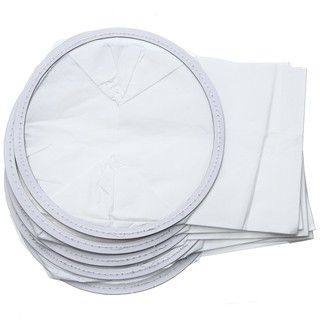 TriStar 24 Replacement Vacuum Cleaner Bags