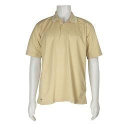 Adidas Mens Climalite Short sleeve Polo Shirt