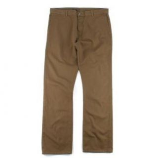 Kr3w Klassic Chino Pants 2012 Clothing