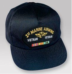 40th Signal Battalion Distinctive Unit Insignia   Pair