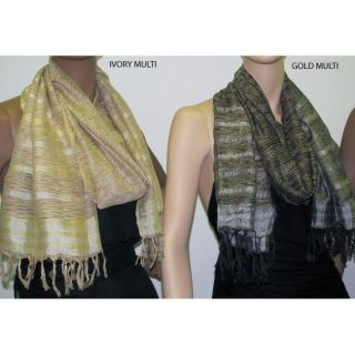 Symphony Designs Scarves & Wraps: Buy Scarves, Shawls