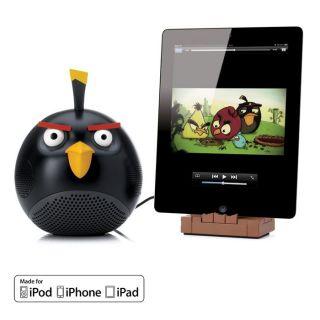 GEAR 4 BALLISTIC JACK BLACK BIRD   Achat / Vente ENCEINTE   SONO GEAR