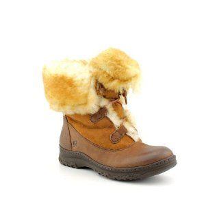 Born Womens Filo Shoes